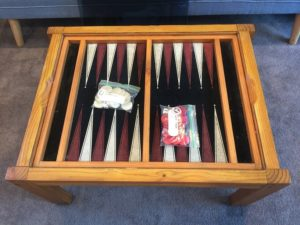 Antonys Backgammon Table2